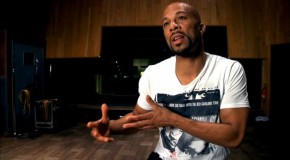 Common- Blue Sky (preview)