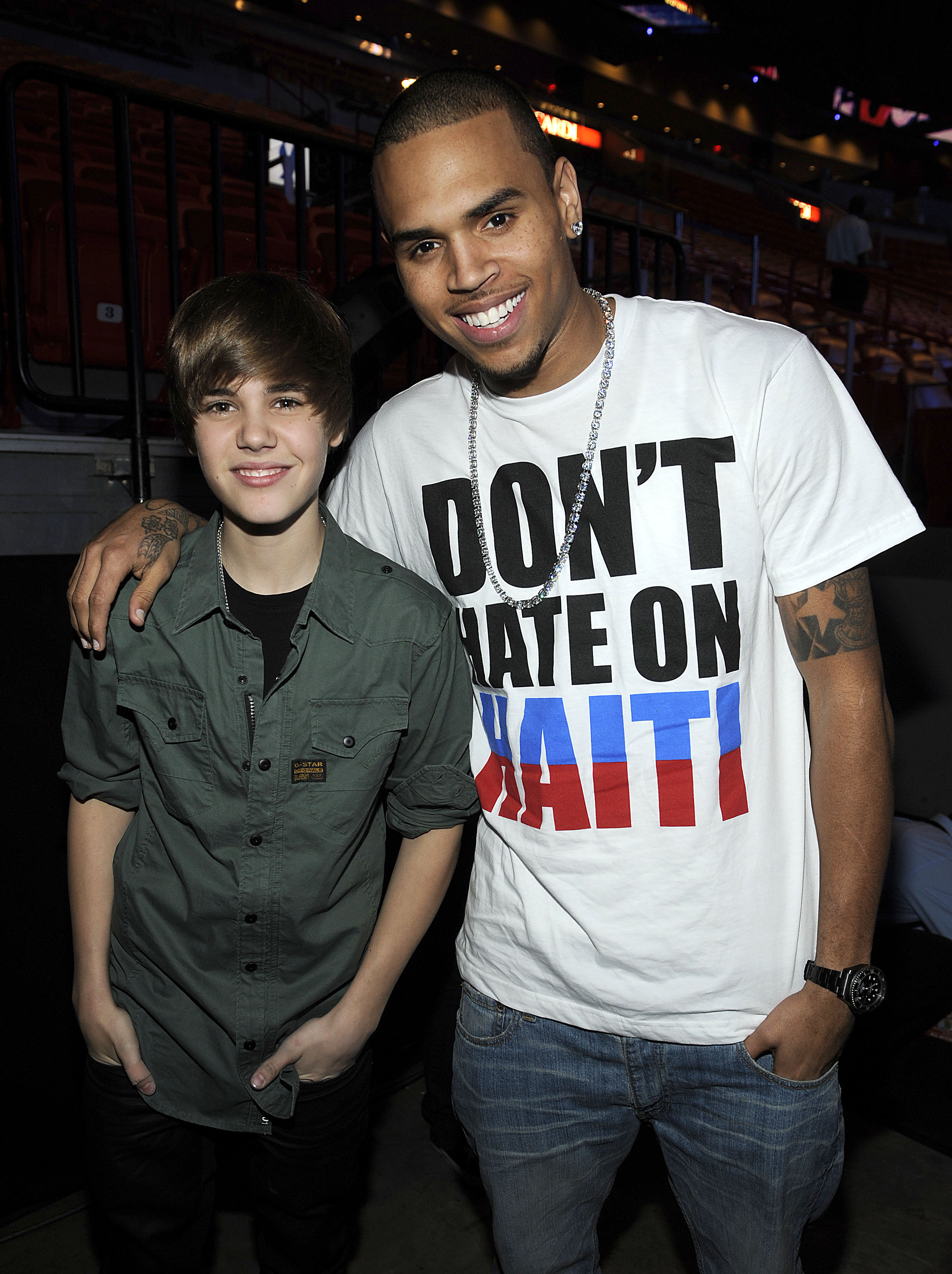 Bad perm justin bieber so you wanna be in a cypher while some worried that putting bieber m4hsunfo