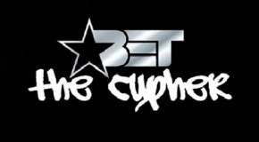BET – The Cypher 2011