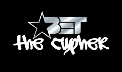 BET &#8211; The Cypher 2011