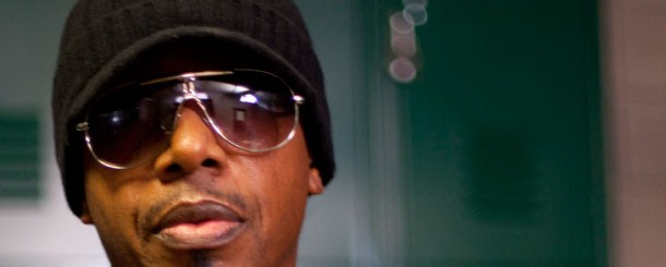 MC Hammer Launches Search Engine