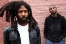 "Murs ""I Used to Love Her"" A3C 2011"