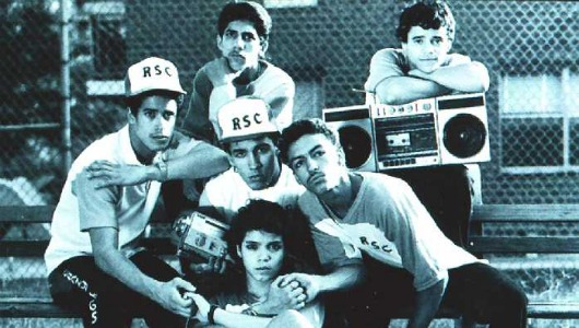 rocks-steady-crew1.jpg