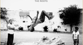 """NEW VIDEO: THE ROOTS ft BIG K.R.I.T. """"MAKE MY"""""""