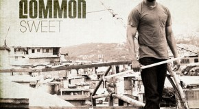Common&#8217;s &#8220;Sweet&#8221; Video Aims To Help Haiti