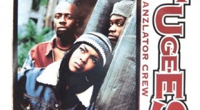 Throwback Thursday: Fugees – Nappy Heads