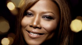 Queen Latifah To Adopt A Baby
