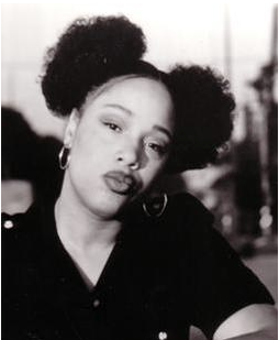 Excellent Bad Perm The 10 Best Hairstyles In Hip Hop History Short Hairstyles Gunalazisus
