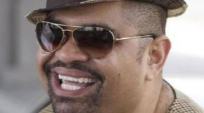 Heavy D's Last Interview