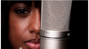 Rapsody interview