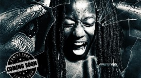 Ace Hood Ft Busta Rhymes & Yelawolf- Sh*t done got real ( prod.by The Renegades)