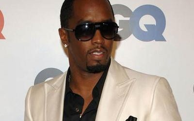 Diddy to Launch New Music Television Network