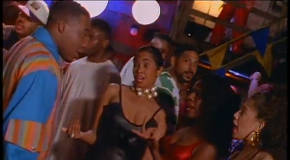 "Throwback Thursdays: Positive K – ""I Got A Man"""