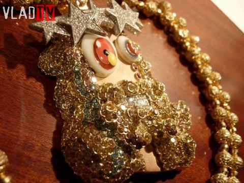 Bad Perm – Best Chains In Hip Hop 65404421f0c7