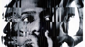 BLACK RADIO – ROBERT GLASPER (EPK)