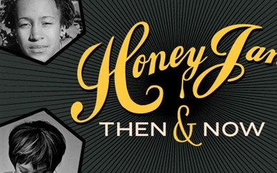 "Video: Honey Jam ""Then & Now"" 2012"