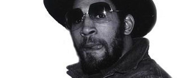 DJ KOOL HERC THE ORIGINATOR