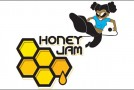 "Concert Review: Honey Jam ""Then & Now"""