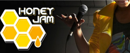 TORONTO: Honey Jam Auditions- June 3rd 2012