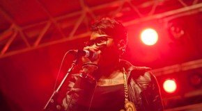 Ladies Love Lyrics – Jean Grae's U&Me&EveryoneWeKnow