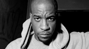 CONTEST: MASTA ACE IN TORONTO