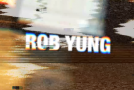 Indie Love: Rob Yung (The Soulstice) – The Interview