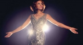 Whitney Houston: Farewell to a Diva…