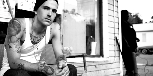 CONTEST: WIN TIX TO SEE YELAWOLF IN TORONTO