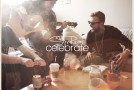 SONREAL &#8211; CELEBRATE (FREESTYLE)