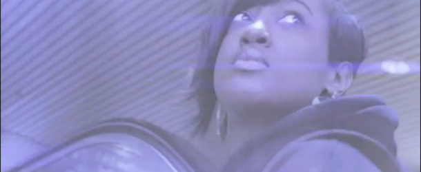 "VIDEO: RAPSODY – ""SHINING MOMENT"" FT. BLUU SUEDE"