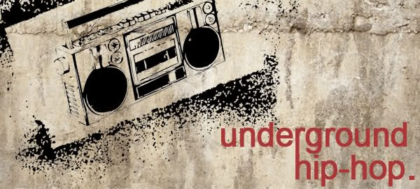 Q1: Top 5 Underground Artists