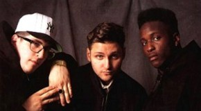 Throwback Thursday: 3rd Bass – THE GAS FACE