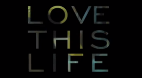 New T.I. : Love This Life [Audio]