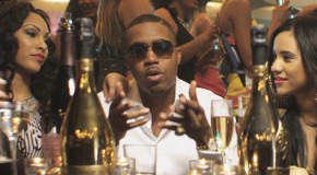 VIDEO: NAS – THE DON