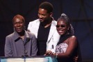 Mothers of Legends: Afeni Shakur Davis and Voletta Wallace