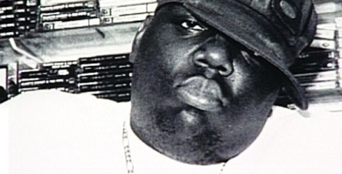 VH1 Behind the Music: 15th Anniversary of Biggie's Death
