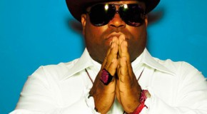 Celebrating an Icon: The 10 Best Cee Lo Collaboration Tracks