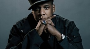 Jay-Z speaks on same-sex marriages