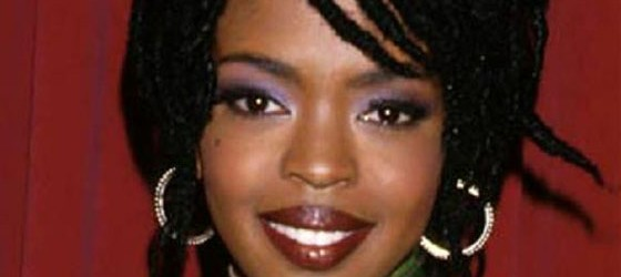 Lauryn's Life Lessons for Women and Girls Who Seek Betterment and Wisdom