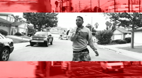 Video: Birdman & Mack Maine Ft Kendrick Lamar & Ace Hood – B Boyz