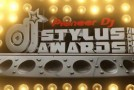The 2012 Stylus Awards Cyphers