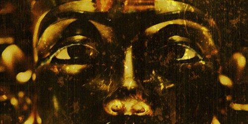 9th Wonder – Tutankhamen