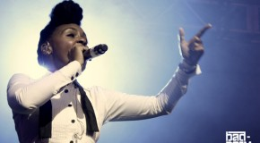 A Review of Janelle Monae's Peformance for Toronto's TD Jazz Fest