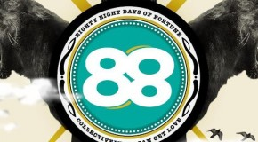 [EVENT] #Toronto: 88 Days Of Fortune 3 Year Anniversary w/ THEESatisfaction