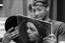"[VIDEO] BLING47 BREAKS DILLA EDITION: ""Shake It Down"" – Black Milk"