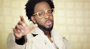"[Video] Dwele – ""What Profit"" + Behind-the-Scenes"