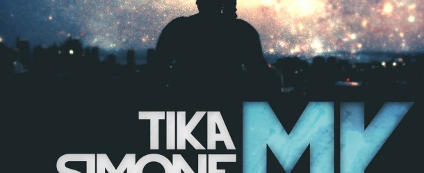 [AUDIO] Tika Simone – My Dream