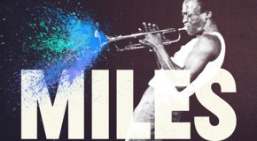 Don Cheadle to Star and Direct In Upcoming Miles Davis Flick