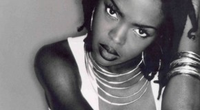 Lauryn Hill Pens a Letter to Fans