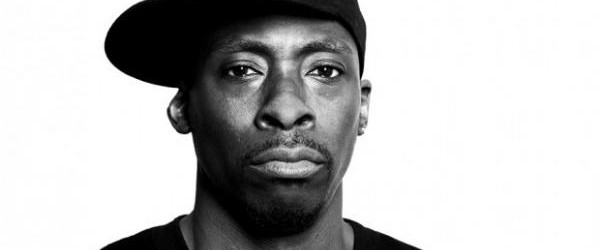 Pete Rock: Master of The Hip Hop Remix